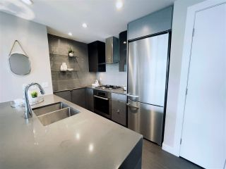 """Photo 12: 2210 4508 HAZEL STREET Street in Burnaby: Forest Glen BS Condo for sale in """"SOVEREIGN"""" (Burnaby South)  : MLS®# R2554945"""
