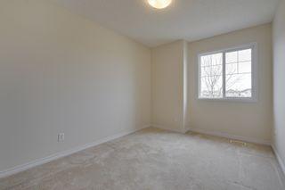 Photo 21: 5308 - 203 Street in Edmonton: Hamptons House for sale : MLS®# E4153119
