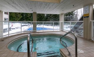 "Photo 3: 302 4749 SPEARHEAD Drive in Whistler: Benchlands Condo for sale in ""WILDWOOD"" : MLS®# R2450279"