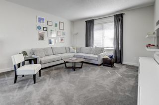 Photo 18: 2956 LATHOM Crescent SW in Calgary: Lakeview Detached for sale : MLS®# C4263838