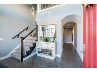 Photo 2: 32958 EGGLESTONE Avenue in Mission: Mission BC House for sale : MLS®# R2522416
