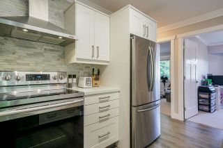 """Photo 9: 207 45669 MCINTOSH Drive in Chilliwack: Chilliwack W Young-Well Condo for sale in """"McIntosh Village"""" : MLS®# R2589956"""
