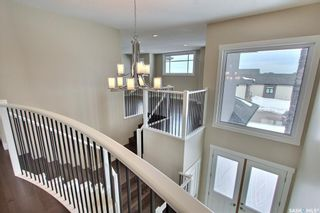 Photo 24: 23 Gurney Crescent in Prince Albert: River Heights PA Residential for sale : MLS®# SK845444