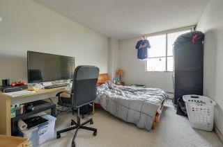 Photo 19: 806 10160 115 Street in Edmonton: Zone 12 Condo for sale : MLS®# E4236450