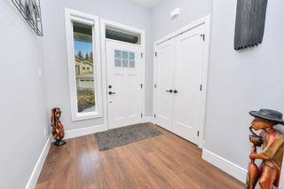 Photo 9: 1022 Torrance Ave in : La Happy Valley House for sale (Langford)  : MLS®# 869603