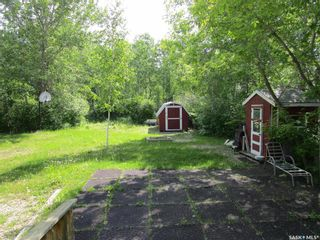 Photo 40: 101 Oskunamoo Drive in Greenwater Provincial Park: Residential for sale : MLS®# SK814976