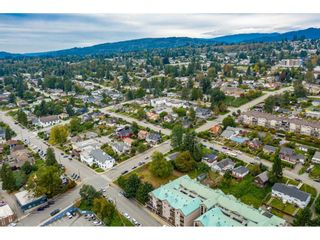 "Photo 5: 7368 JAMES Street in Mission: Mission BC Land for sale in ""DOWNTOWN MISSION"" : MLS®# R2509685"
