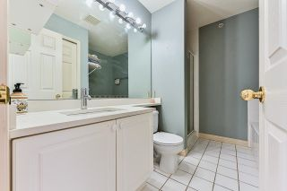 Photo 15: PH2 5723 BALSAM Street in Vancouver: Kerrisdale Condo for sale (Vancouver West)  : MLS®# R2625445