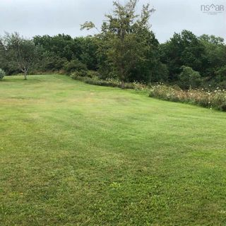 Photo 2: Lot 101 Highway in Plympton: 401-Digby County Vacant Land for sale (Annapolis Valley)  : MLS®# 202120343