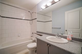 """Photo 30: 49 12711 64 Avenue in Surrey: West Newton Townhouse for sale in """"PALETTE ON THE PARK"""" : MLS®# R2560008"""