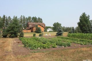 Photo 3: Pearson Acreage in Corman Park: Residential for sale (Corman Park Rm No. 344)  : MLS®# SK864651