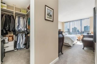 "Photo 9: 608 7138 COLLIER Street in Burnaby: Highgate Condo for sale in ""Standford House"" (Burnaby South)  : MLS®# R2252953"