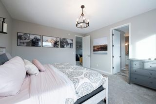 Photo 29: 284 West Grove Point SW in Calgary: West Springs Detached for sale : MLS®# A1062280