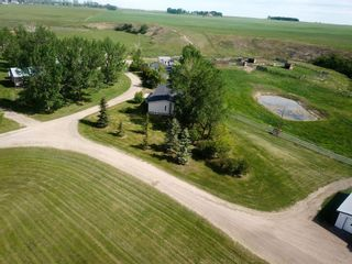 Photo 10: 10,20,& 30 29509 2A Highway: Rural Mountain View County Agriculture for sale : MLS®# A1089974