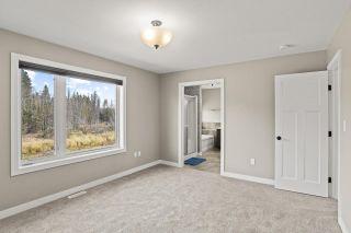 Photo 19: 6603 Tri-City Way: Cold Lake House for sale : MLS®# E4217268