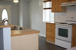 Photo 7: 69 Canals Circle SW: Airdrie Detached for sale : MLS®# A1128486