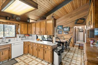 Photo 8: 3030 Springbank Heights Way in Rural Rocky View County: Rural Rocky View MD Detached for sale : MLS®# A1151905