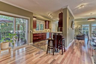 Photo 9: 1517 21 Avenue SW in Calgary: Bankview Row/Townhouse for sale : MLS®# A1114993