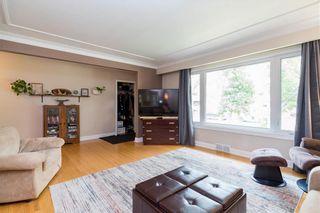 Photo 4: 388 Bronx Avenue in Winnipeg: East Kildonan Residential for sale (3D)  : MLS®# 202120689