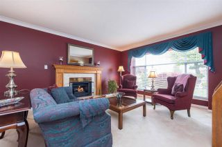 """Photo 8: 35418 LETHBRIDGE Drive in Abbotsford: Abbotsford East House for sale in """"Sandy Hill"""" : MLS®# R2584060"""