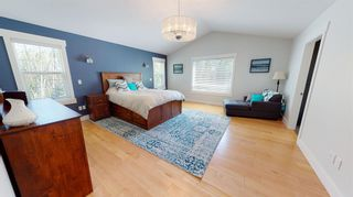Photo 18: 13585 281 Road in Fort St. John: Charlie Lake House for sale (Fort St. John (Zone 60))  : MLS®# R2607201
