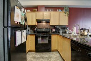 Photo 3: 323 8 Prestwick Pond Terrace SE in Calgary: McKenzie Towne Apartment for sale : MLS®# A1070601
