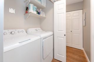 """Photo 22: 72 12099 237 Street in Maple Ridge: East Central Townhouse for sale in """"GABRIOLA"""" : MLS®# R2571842"""