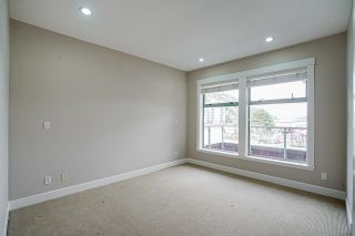 """Photo 15: 201 6688 ROYAL Avenue in West Vancouver: Horseshoe Bay WV Condo for sale in """"GALLERIES ON THE BAY"""" : MLS®# R2598710"""