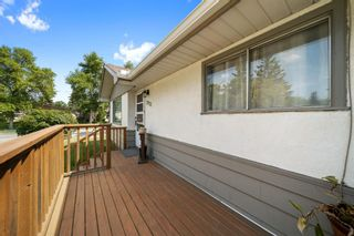 Photo 30: 1931 9A Avenue NE in Calgary: Mayland Heights Detached for sale : MLS®# A1125522