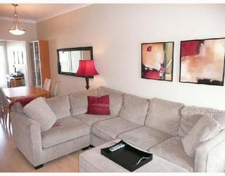 Photo 3: 10 12333 ENGLISH Ave in Richmond: Home for sale : MLS®# V690031
