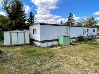 Photo 3: 9 1035 Boychuk Drive in Saskatoon: East College Park Residential for sale : MLS®# SK867647