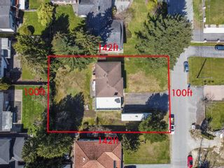 Photo 33: 1521 SHERLOCK Avenue in Burnaby: Sperling-Duthie House for sale (Burnaby North)  : MLS®# R2593020