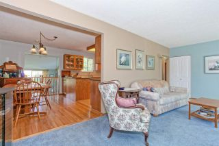 "Photo 4: 4872 58 Street in Delta: Hawthorne House for sale in ""HAWTHORNE"" (Ladner)  : MLS®# R2092156"
