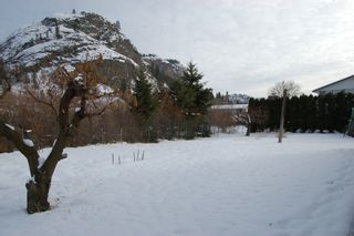 Photo 19: 10119 PRAIRIE VALLEY ROAD in Summerland: Residential Detached for sale : MLS®# 112754