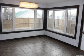 Photo 22: 614 First A Street in Estevan: Eastend Residential for sale : MLS®# SK838031