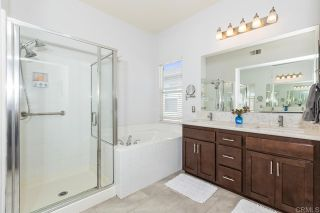 Photo 18: Condo for sale : 3 bedrooms : 2810 W Canyon Avenue in San Diego