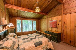 Photo 32: 100 47411 RR 14: Rural Leduc County House for sale : MLS®# E4247420