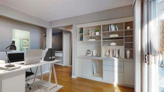 Photo 14: 8007 141 Street in Edmonton: Zone 10 House for sale : MLS®# E4247002