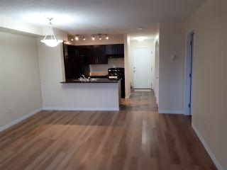 Photo 7:  in Edmonton: Zone 03 Condo for sale : MLS®# E4232303