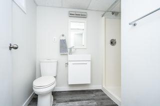 Photo 19: 226 Strathmillan Road in Winnipeg: Silver Heights House for sale (5F)  : MLS®# 202000958