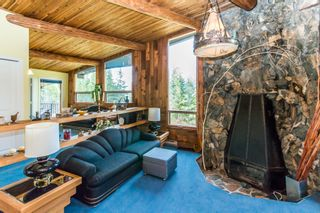 Photo 51: 5524 Eagle Bay Road in Eagle Bay: House for sale : MLS®# 10141598