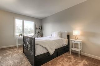 Photo 30: 2306 3 Avenue NW in Calgary: West Hillhurst Detached for sale : MLS®# A1100228