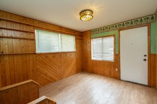 Photo 17: 22 51228 RGE RD 264: Rural Parkland County House for sale : MLS®# E4255197