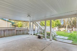 Photo 28: 7856 141B Street in Surrey: Bear Creek Green Timbers House for sale : MLS®# R2536971