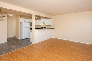 Photo 15: 97 230 EDWARDS Drive in Edmonton: Zone 53 Townhouse for sale : MLS®# E4262589