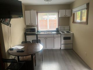 Photo 5: 17161 Parkinson Rd in : Sk Port Renfrew Quadruplex for sale (Sooke)  : MLS®# 861292