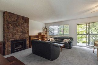 "Photo 6: 7342 CAPISTRANO Drive in Burnaby: Montecito Townhouse for sale in ""Montecito"" (Burnaby North)  : MLS®# R2576155"