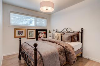 Photo 23: 3449 Lane Crescent SW in Calgary: Lakeview Detached for sale : MLS®# A1063855