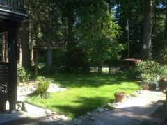 Photo 18: 4198 BROWNING Road in Sechelt: Sechelt District House for sale (Sunshine Coast)  : MLS®# R2242910
