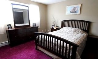 Photo 6: 1320 Horning Avenue in Kelowna: North Rutland House for sale : MLS®# 10102497